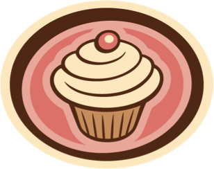 About Us Cupcakes Every Day Is A Celebration